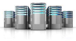 CPanel Premium Website Hosting