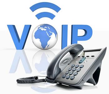Yealink T2 Series VoIP Phones